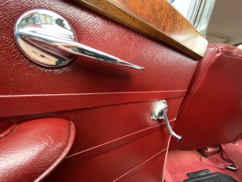 Wolseley 15/60 1962 price $4,995
