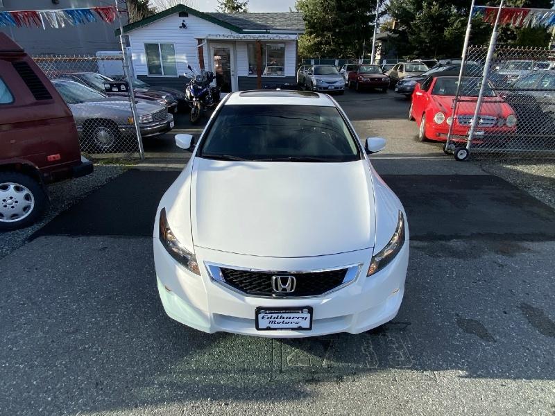 Honda Accord Cpe 2010 price $10,995