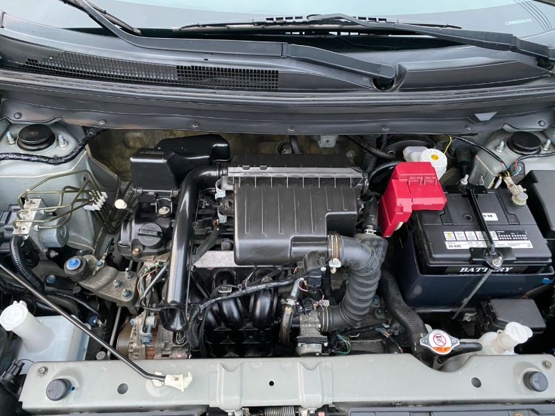 Mitsubishi Mirage 2014 price $5,995
