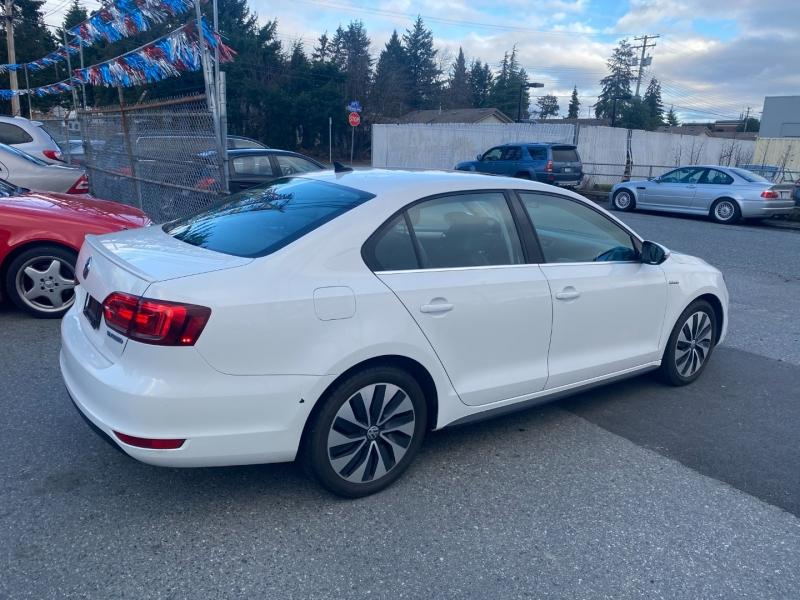 Volkswagen Jetta Sedan 2013 price $7,500