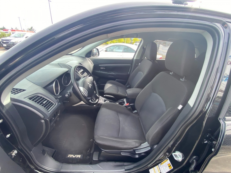 Mitsubishi RVR 2012 price $6,995