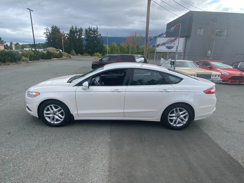 Ford Fusion 2013 price $9,444
