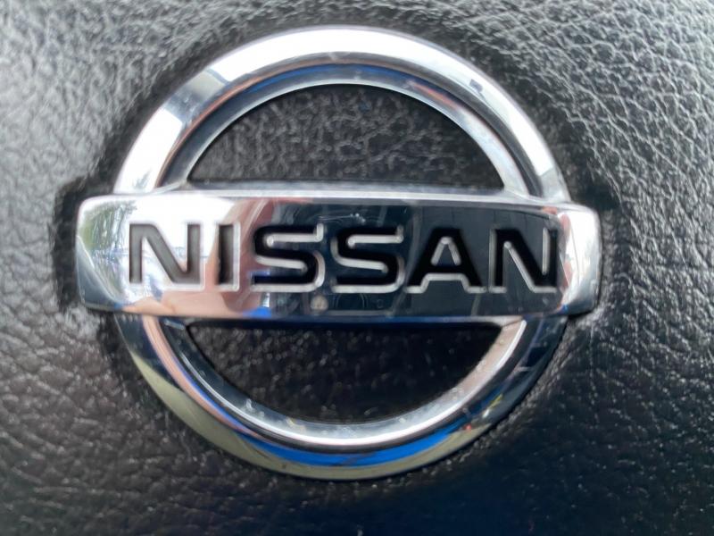 Nissan Versa Note 2015 price $8,888