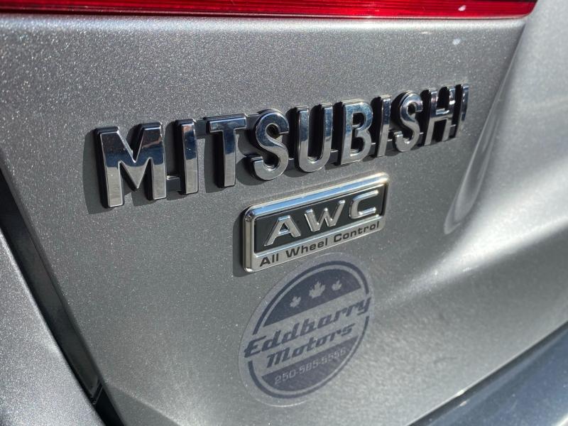 Mitsubishi RVR 2013 price $10,995