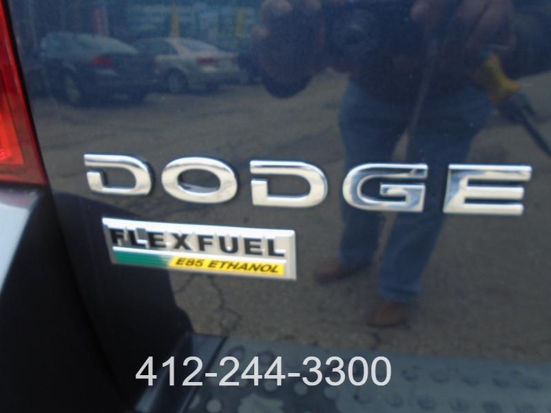 Dodge Grand Caravan 2009 price $7,995