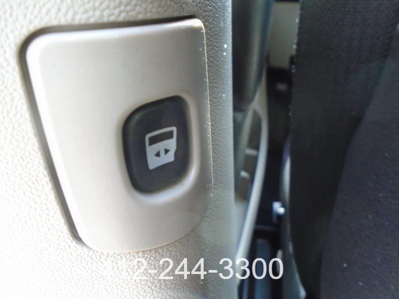 Dodge Grand Caravan 2013 price $10,495