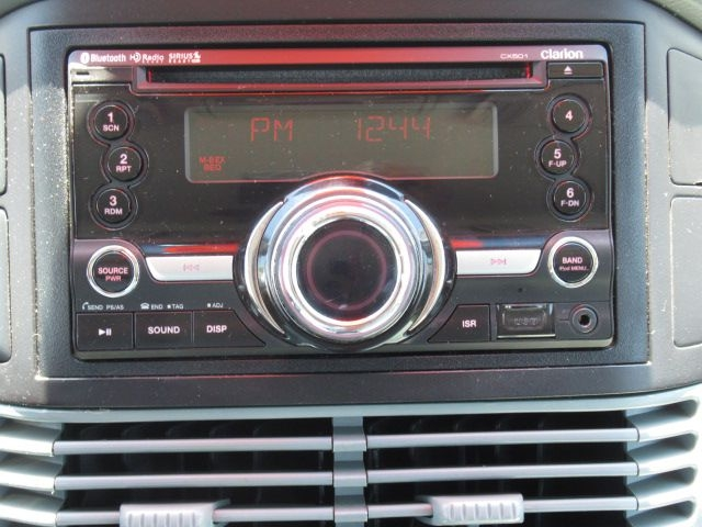 HONDA PILOT 2003 price $4,695
