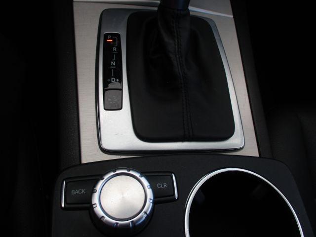 Mercedes-Benz C-Class 2013 price $12,999