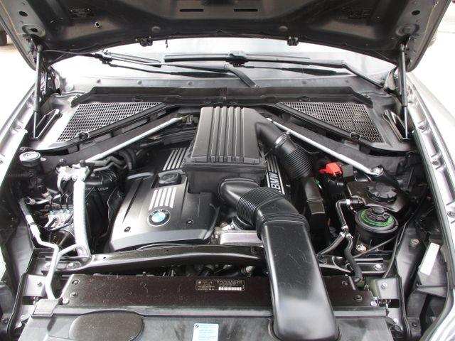 BMW X5 2009 price $9,999