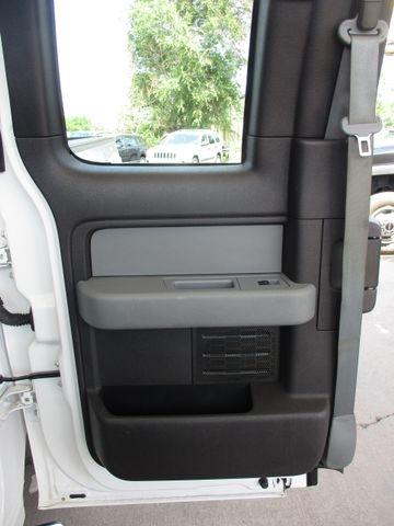 Ford F150 Super Cab 2013 price $16,999