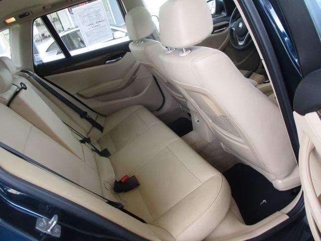 BMW X1 2013 price $12,999