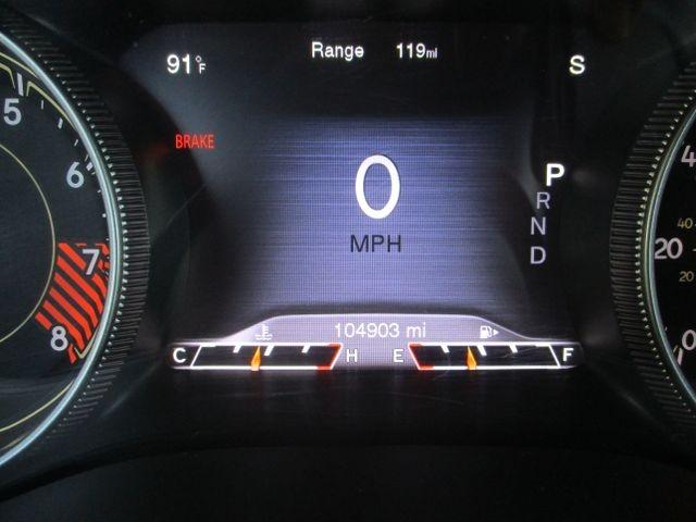Jeep Cherokee 2015 price $16,449