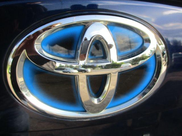 Toyota Prius 2015 price $14,999