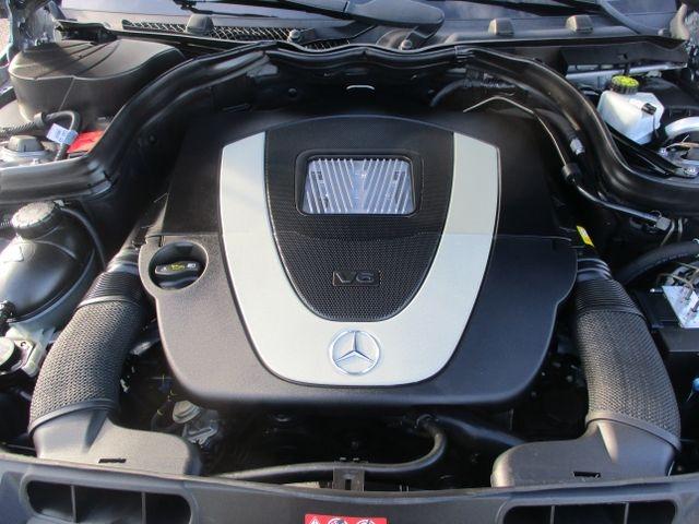 Mercedes-Benz C-Class 2012 price $12,799