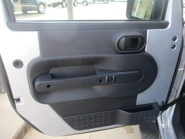 Jeep Wrangler 2009 price $19,999