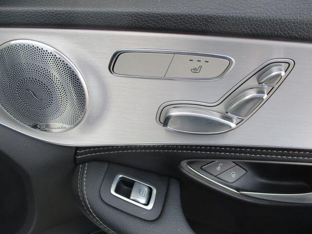 Mercedes-Benz C-Class 2015 price $22,999