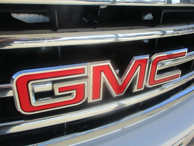 GMC Sierra 1500 Extended Cab 2012 price $16,999