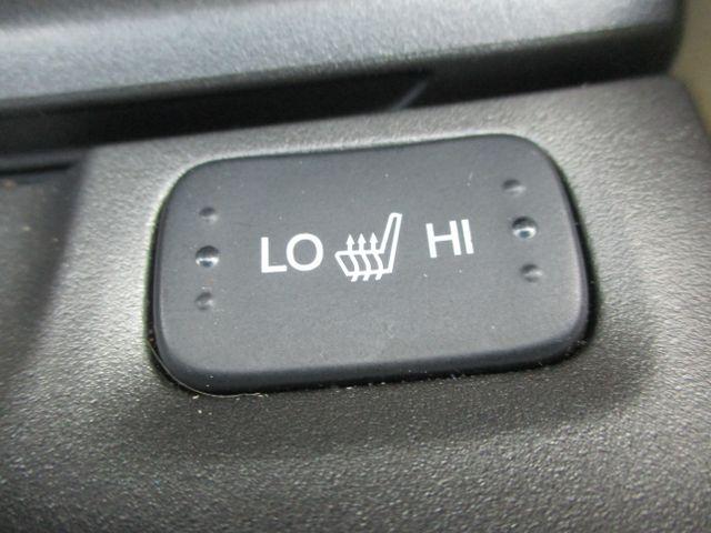 Honda Accord 2011 price $9,999