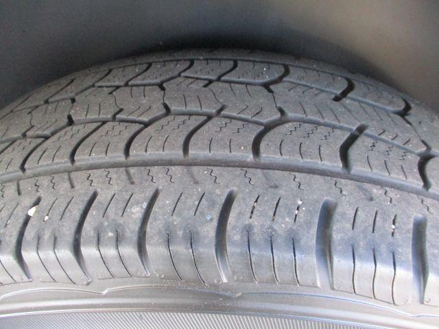 Chevrolet Traverse 2014 price $18,999