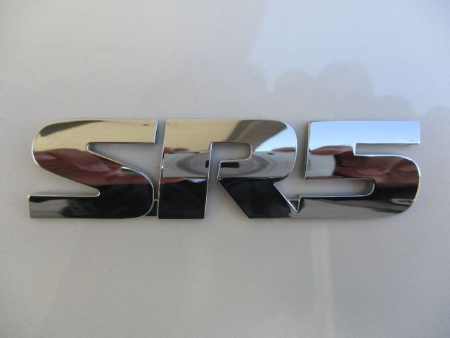 Toyota 4Runner 2013 price $26,999