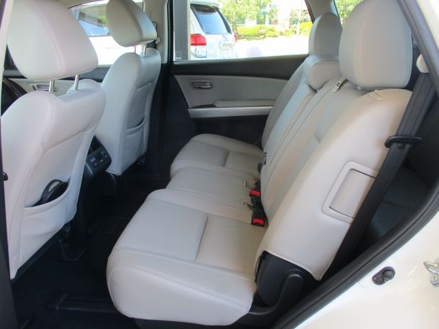 MAZDA CX-9 2015 price $16,499