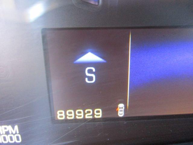 Cadillac SRX 2016 price $19,999