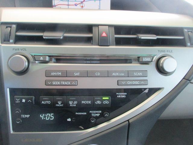 Lexus RX 2010 price $16,999