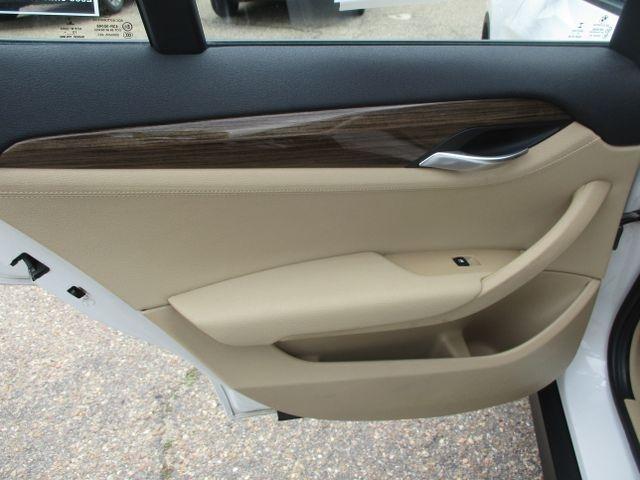 BMW X1 2014 price $15,999