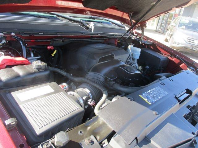 Chevrolet Avalanche 2008 price $17,999