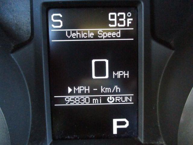 Jeep Grand Cherokee 2013 price $21,999