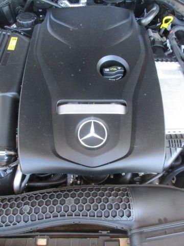 Mercedes-Benz C-Class 2016 price $28,999