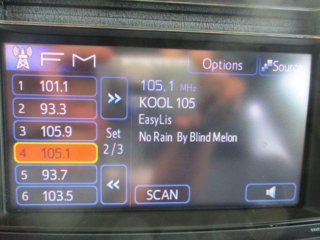 Toyota RAV4 2013 price $16,999
