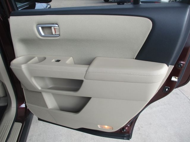 Honda Pilot 2010 price $12,799