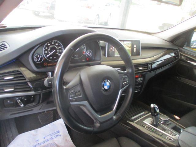 BMW X5 2016 price $29,999