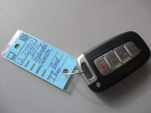 Hyundai Sonata 2011 price $7,999