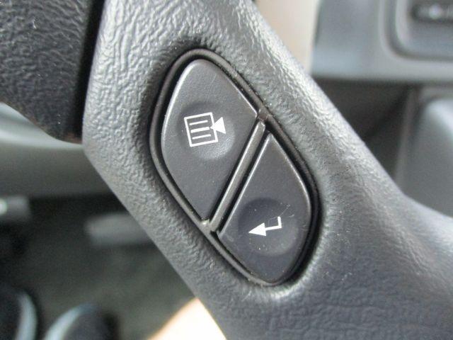 Chevrolet Silverado 1500 Crew Cab 2004 price $13,999