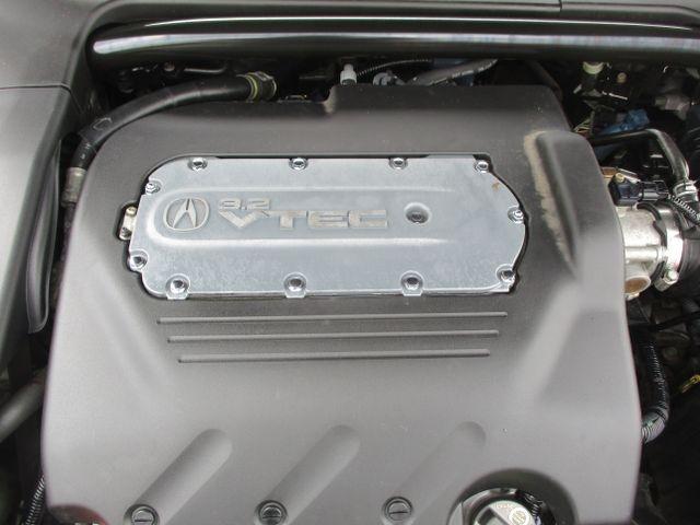 Acura TL 2006 price $9,999