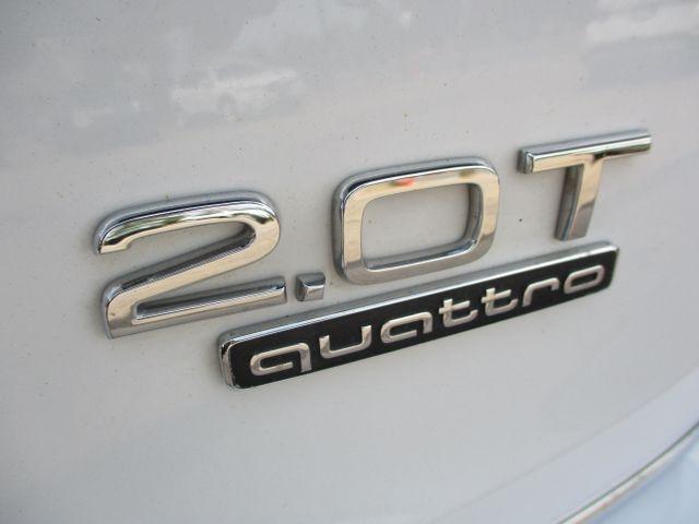 Audi Q5 2015 price $23,450