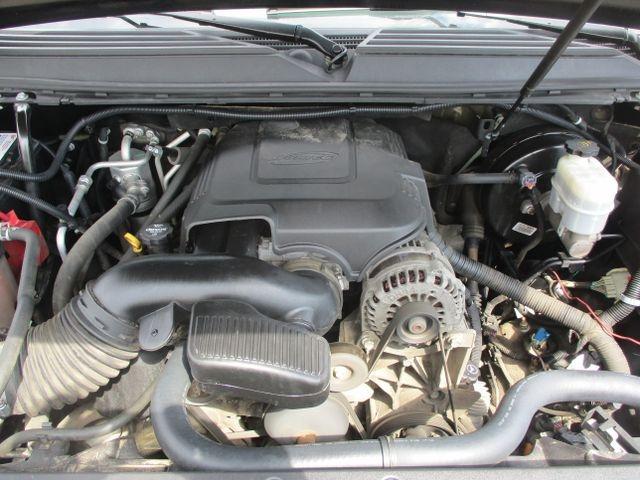 Cadillac Escalade 2013 price $27,999