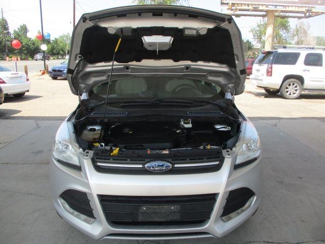 Ford Escape 2014 price $10,799
