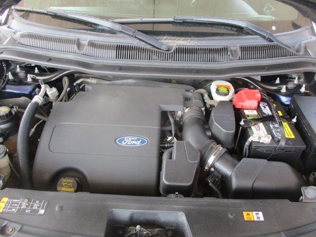Ford Explorer 2013 price $17,499