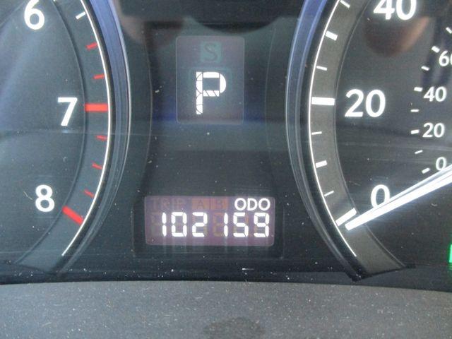 Lexus RX 2010 price $18,999