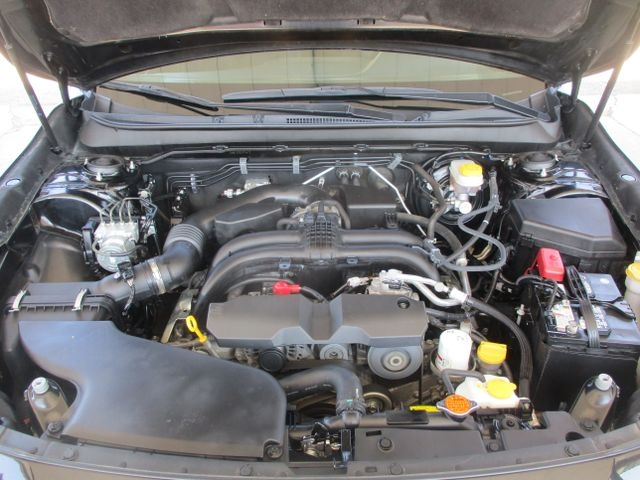 Subaru Outback 2016 price $23,999
