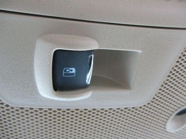 Ford F150 SuperCrew Cab 2015 price $34,499