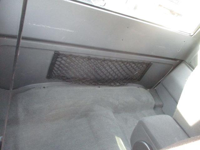 Ford Ranger Super Cab 2008 price $19,999