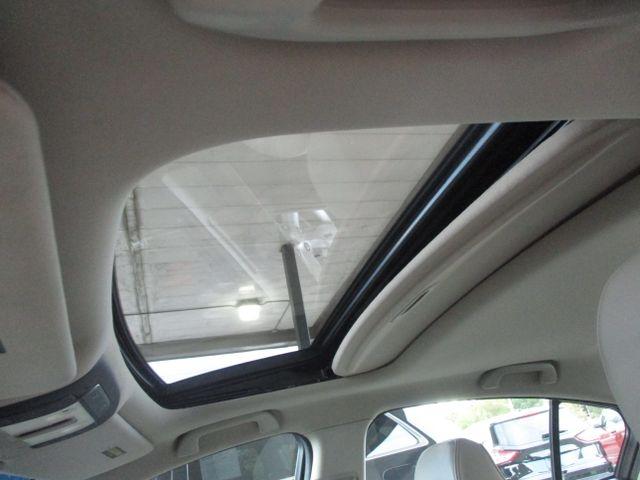 Acura TL 2012 price $15,999