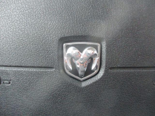 Dodge Journey 2010 price $7,999