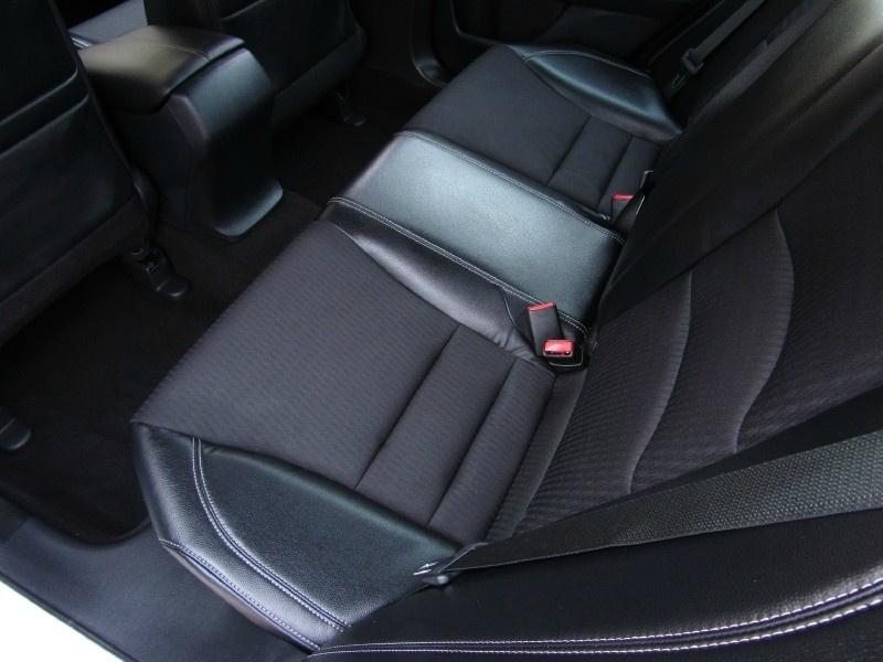 Honda Accord Sport,Bluetooth,Back-Up-Cam 2017 price $16,995