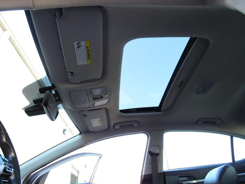 Hyundai Elantra Limited,Navigation,Back-Up-Cam 2020 price $18,495