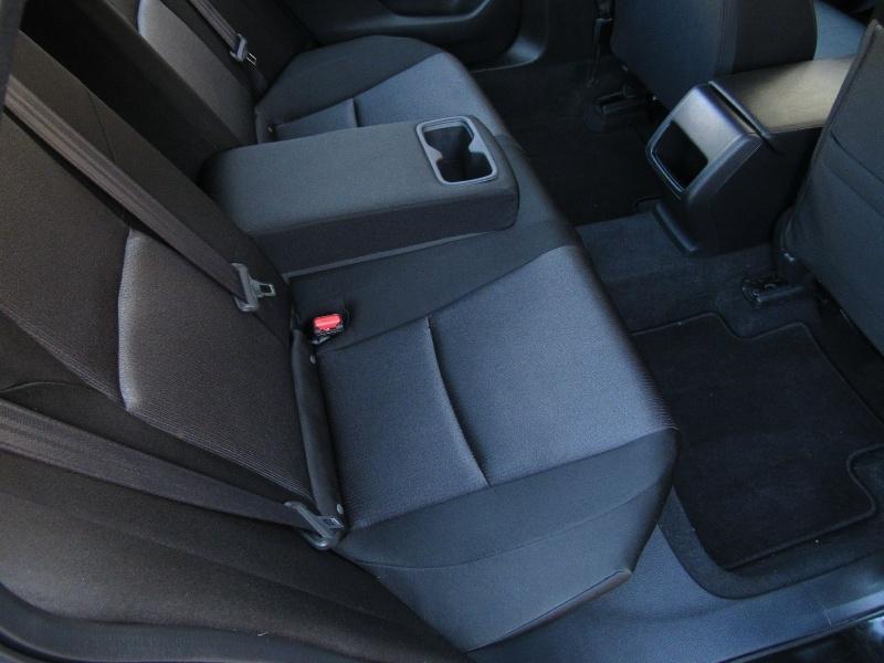 Honda Accord Sedan 2018 price $19,995